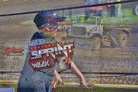 indiana sprint week 2018