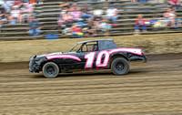 kokomo speedway for june 28 2015